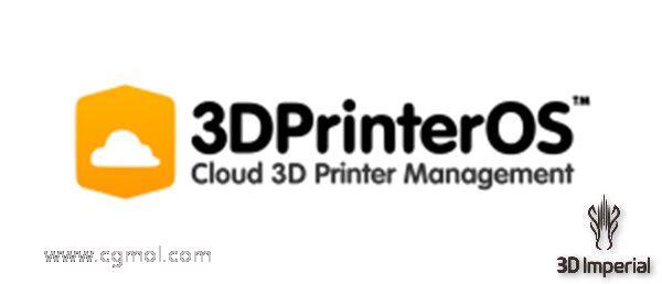 3DPrinterOS推出采用Microsoft Azure的全新3D打印�件包