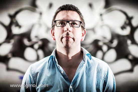 专访:科技造物者的秘密,打破虚拟与现实屏障