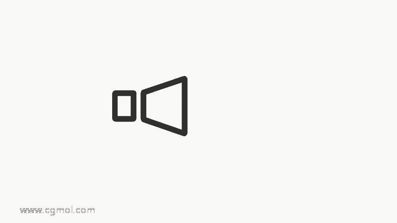 AE动画教程