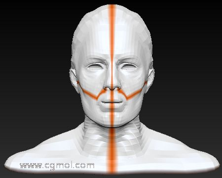 检查UV焊接线