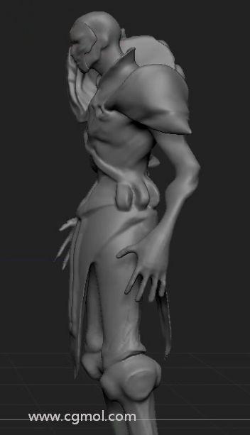 雕刻装备2