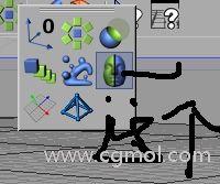 犀牛模型无法保存为DXF格式,不能导入C4D的几种解决方法